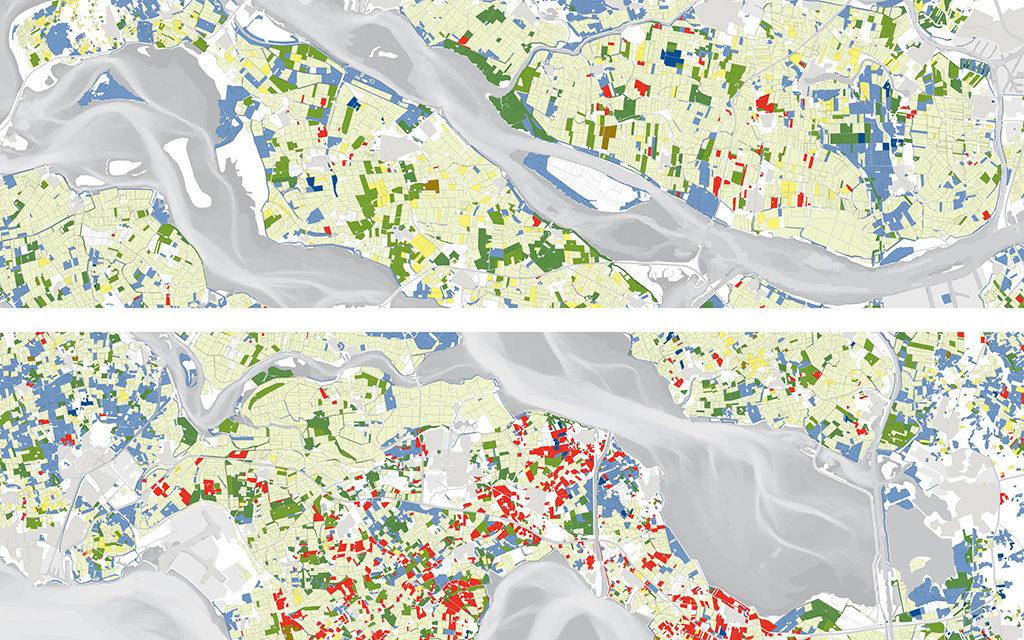 Posad-0815-Atlas-Zuidwestelijke-Delta-Gewassen-uitsnede-Flakkee-en-Zuid-Beveland