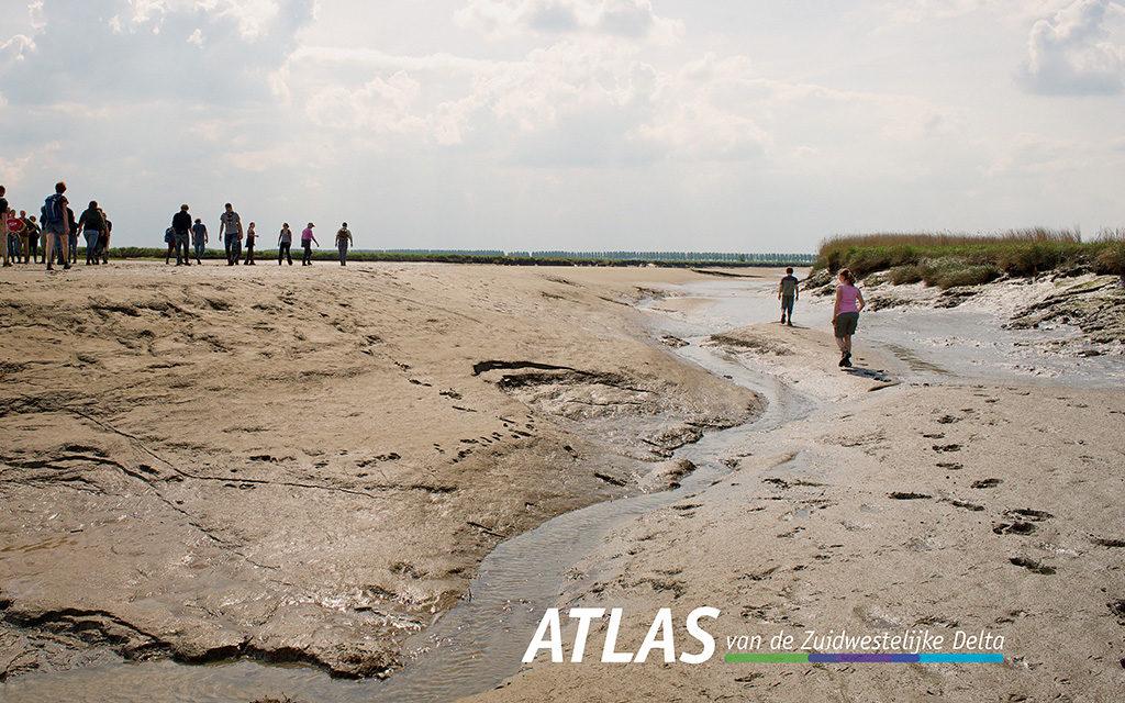 Posad-0815-Atlas-Zuidwestelijke-Delta-Kaft-atlas