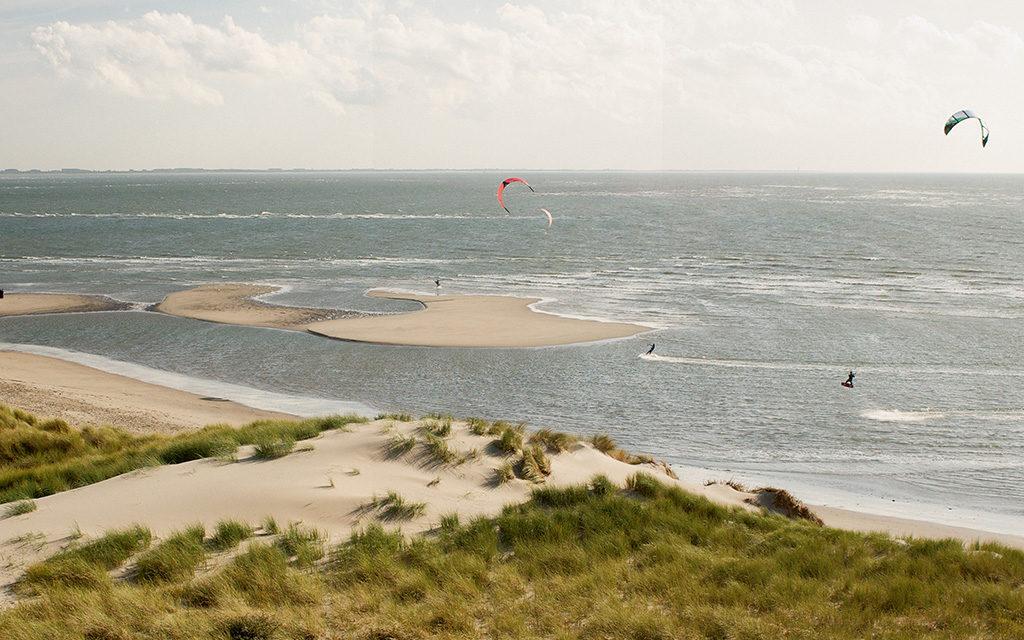 Posad-0815-Atlas-Zuidwestelijke-Delta-Maasvlakte