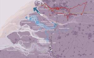 Posad-0815-Atlas-Zuidwestelijke-Delta-Opgaven