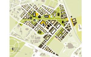 Posad-1110-Quartier-de-la-colline-Plankaart