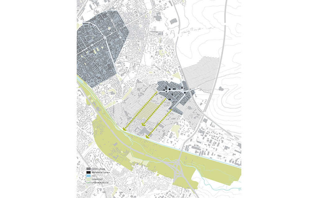 Posad-1110-Quartier-de-la-colline-Topografie