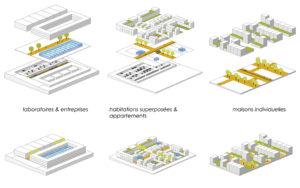 Posad-1110-Quartier-de-la-colline-Transformaties-2