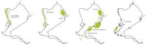 Posad-1208-Ecologisch-systeem-Markerkmeer-IJmeer-Concept-maatregelen