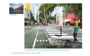 Posad-1306-Arco-de-Tiete-Impressie-transformatie-Vila-Maria