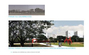 Posad-1306-Arco-de-Tiete-Impressie-transformatie-park