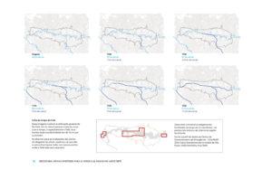 Posad-1306-Arco-de-Tiete-Kanalisering
