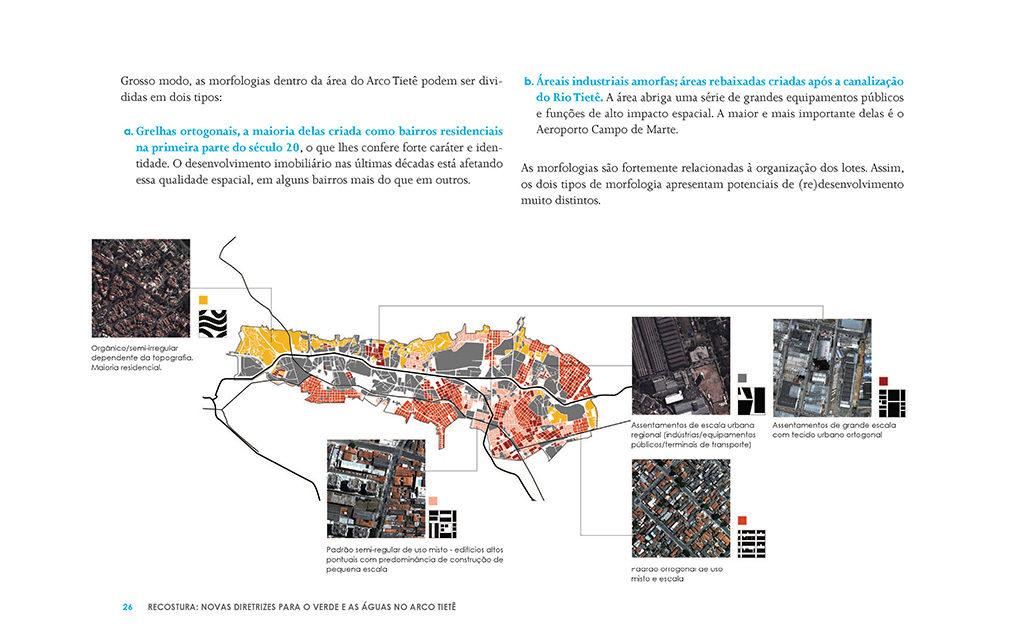 Posad-1306-Arco-de-Tiete-Morfologie