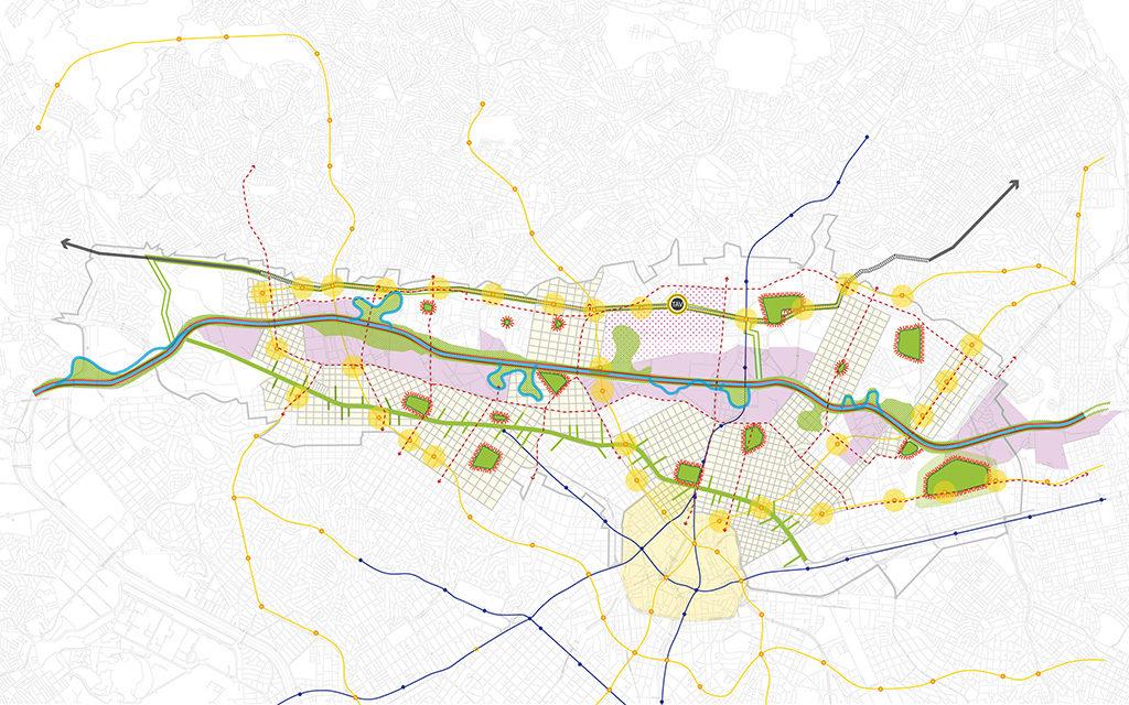 Posad-1306-Arco-de-Tiete-Raamwerk-totaal